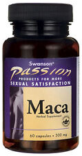 Swanson Health Products Vitamins & Dietary Supplements