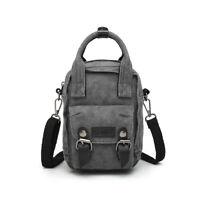 UK Ladies Backpack Small Bag Cross-body Mobile Phone Shoulder Bag Handbag