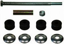 Suspension Stabilizer Bar Link Kit Front Federated SBK90120