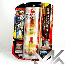 SEGA Toys Bakugan Brawler CS-002 Arnaut / Battle Crusher Combat Set Japan MK