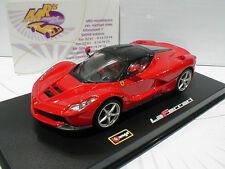 Sportwagen Verkehrsmodelle