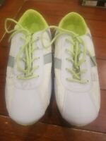 CMUK Australian Men's Running Shoes Sneakers EUR Size 39. US Size 8.5-9