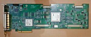 :Matrox XMIO2/24/6000 PCI Express