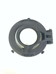 Reefnet Subsee Adapter SS-S for sea & sea