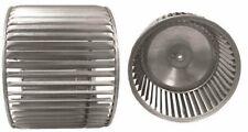 Goodman Amana D6723304s Furnace Blower Fan Wheel
