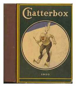Chatterbox, 1930