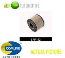 COMLINE ENGINE FUEL FILTER OE REPLACEMENT EFF152