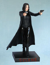 ★ STATUE UNDERWORLD: SELENE - SDCC EXCLUSIVE - HOLLYWOOD COLLECTIBLES -EN STOCK★