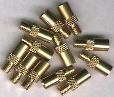 2ba Gold Add-A-Gram Weights: 2 grams each 3 per order