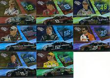 ^2003 Trackside HOT PURSUIT #HP5 Ryan Newman BV$6! SUPER SCARCE!