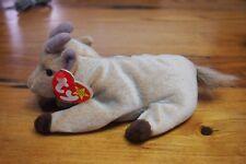 Ty Beanie Baby – Goat – Goatee