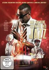 Details zu  Das Goldene Zeitalter Des Jazz - (DVD)
