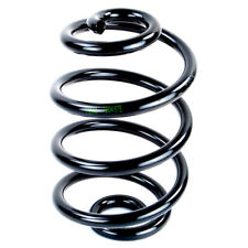 Sachs Rear Coil Spring (24303313) for BMW 3 Series Compact (E36)