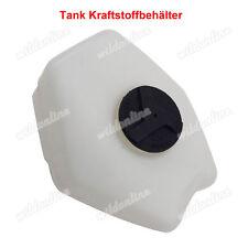 Tank Kraftstoffbehälter für Chinese 47 49cc Minimoto PocketBike Pocketquad