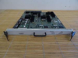 Cisco GSR04-FABRIC 12404 Consolidated Fabric/Alarm Card