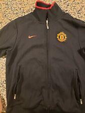 d8ffc0fc6 Nike Men's Manchester United International Club Soccer Fan Apparel ...