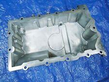 2002-2008 MINI COOPER R50 R52 R53 ENGINE OIL PAN OEM