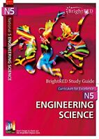 Paul MacBeath - National 5 Engineering Science Study Guide