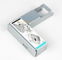 """3.5"""" to 2.5"""" HDD Bracket Caddy Adapter 9W8C4 for Dell F238F F9541 G302D X968D US"""