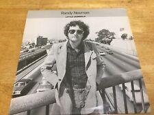 Randy Newman - Little Criminals K56404 First Pressing A/1 B/1  1977