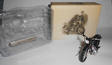 KMZ DNEPR MT10 MT 10  DDR Motorrad  Atlas 1:24  Originalgetreu sehr gut  10 15