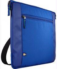 Case Logic Intrata 15.6-Inch Laptop Bag in Ion