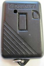 CASE ONLY L2MET5A REPLACEMENTAFTERMARKET 2 BUTTON FOB CASE ONLY SECURITY BOB