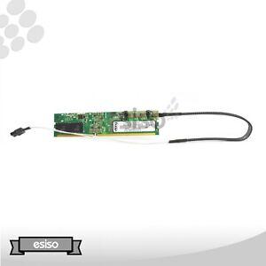 VRFSD3100GNCTMTJS1 VIKING ENTERPRISE 100GB SATADIMM SSD STORAGE CONTROLLER