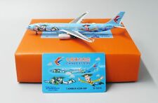 JC Wings 1:400 China Eastern Airlines Airbus A330-300 'Toy Story' B-5976