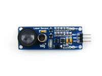 Laser Sensor Module Laser Non-modulator Module Transmitter for Detecting