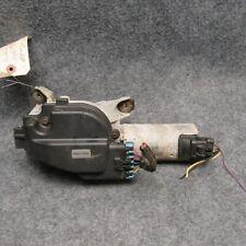 1989-1993 Cadillac DeVille Windshield Wiper Motor 22085818 OEM 50377