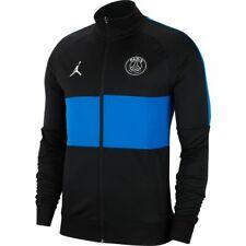 Paris Saint-Germain PSG Nike Jordan X Jumpman Academy Trikot Jacke Gr. M