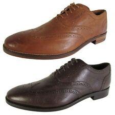 Cole Haan Leather Men's Dress & Formal Oxfords