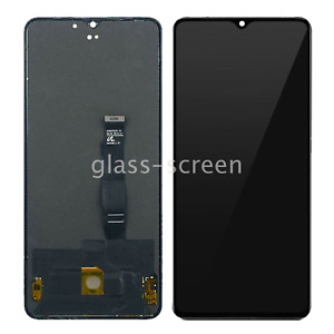 OnePlus 7T Incell TFT LCD Screen Digitizer Generic No Fingerprint Function