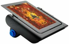 Duo Pinball for iPad iPod iPhone connects with Bluetooth kids portable game toys