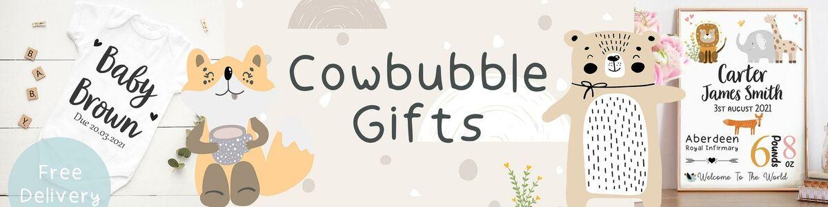 CowBubbleGifts