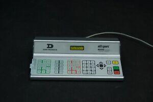 Daktronics All Sport 4000 Series Scoreboard Controller AS4100