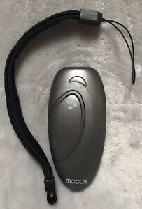 NEW MODUS Sonic Handheld Anti Dog Bark Deterrent and Obedience Training Device