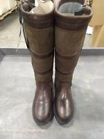 Shires Moretta Nella Country Boots Women's *SIZE 9*