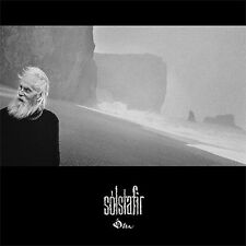 Solstafir - Otta [New CD]