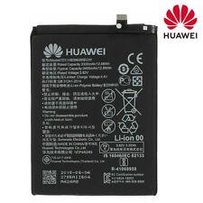 Original Huawei Honor 10 Huawei P20 Ersatz Akku Batterie/NEU/HB396285ECW 3400mAh