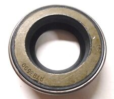 1955-56-57-58-59-60 VAUXHALL 48-56 WOLSELEY OIL SEAL NATIONAL 1003 NEW OLD STOCK