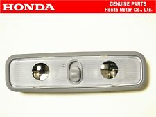 HONDA GENUINE CIVIC EG6 SIR Front Interior Map Dome Light Lamp Assy OEM