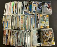1991-2000's Jaromir Jagr NHL Hockey (20) Card Lot No Dupes HOF