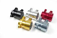 KBIKE attuatore frizione maggiorato per Ducati * garanzia a vita *