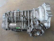 1.8t CJQ transmission automatique tiptronic vw passat 3b AUDI a4 a6 boîte de vitesses 44tkm