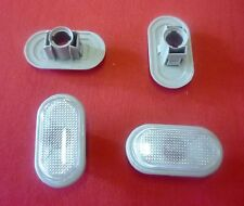 For RENAULT Clio side indicator signal lamp / left & right