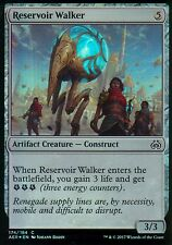 Reservoir walker foil | nm/m | Aether revolt | Magic mtg