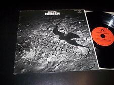 "Ludwig Hirsch ""Komm Großer Schwarzer Vogel"" LP g/f Polydor – 2376 106 Germany"