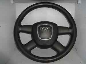 Audi A4 8E B7 2.0 TDI Airbag Lenkrad TRW 8P0419091Q